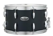 "Pearl Mus1480M227 Modern Utility 14""x8"" Snare Drum - Satin Black"