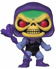 Funko pop! Masters of the Universe-Battle Armor Skeletor #21806