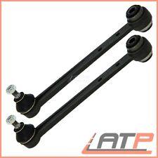 2x SUSPENSION CONTROL ARM REAR MERCEDES BENZ W124 S124 SL R129 SLK R170