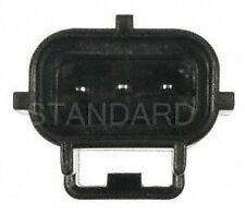 Standard Motor Products FLS93 Master Brake Cylinder Fluid Sensor