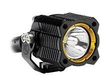 KC Hilites 1270 Single LED FLEX Spot Beam ATV Light