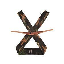 BEARPAW ARCHERY Bow Sleeve Hunter FLEECE  FOR RECURVE/LONGBOW