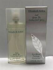 Iced Green Tea Elizabeth Arden 1.7 oz/50 ml Cooling Scent Spray for Women