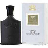 PROFUMO UOMO MAN CREED GREEN IRISH TWEED 100 ML 3,3 OZ 100ML EDP EAU DE PARFUM