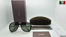 TOM FORD DAMIAN TF333 color 03B gafas de sol de hombre TOP ICONO ST65124
