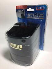 *MEIHO HARD DRINK HOLDER BM