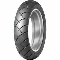 130/80R-17 Dunlop Trailsmart Dual Sport Radial Rear Tire
