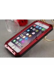 online store 4cb1a 4bcca LUNATIK Cell Phone Accessories for Apple iPhone 8 Plus for sale | eBay