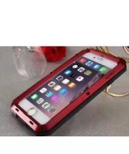 LUNATIK TakTiK Extreme Premium Protection Case for iPhone 6 / 6S