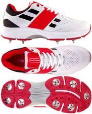 2020 Gray Nicolls Senior Velocity 2.0 Spike Cricket Shoes Sizes UK 7 - 13
