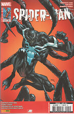 SPIDER-MAN N° 14 Marvel France 4EME Série Panini COMICS