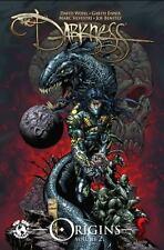 The Darkness Origins Volume 2