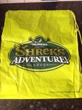 Dreamworks Shrek Adventure Bag