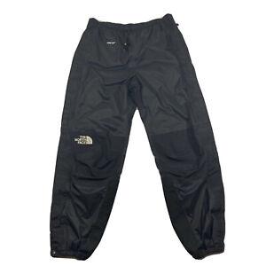 The North Face Large Mens Gore-tex Ski Activewear Snow Pants