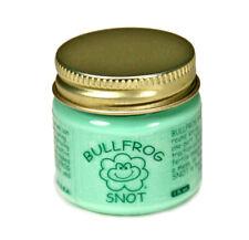 Bullfrog Snot Liquid Plastic Traction Tire Maker BFS-1