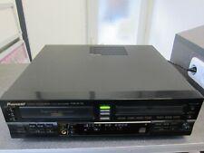 Pioneer PDR-W739 CD-Recorder / Multi CD Wechsler / TOP Zustand