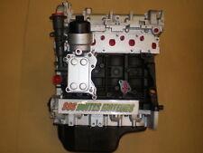MOTEUR FIAT DOBLO II 1.3 JTD 90 CV 199A3000