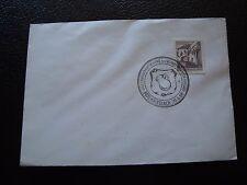 AUTRICHE - enveloppe 26/6/1968 (B7) austria