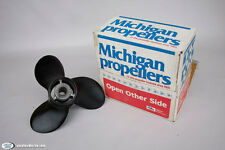 Michigan Wheel Propeller #031015 11 1/4 x 10