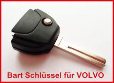 profilo chiavi anello per VOLVO C70 850 960 S70 V70 klappchlüssel