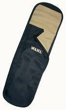 Wahl Heat Resistant Hot Straighteners Storage Pouch Mat