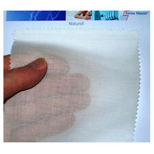 Escudo suizo-Naturell-Tejido De Protección EMF Radiación-material reflectante
