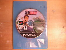 Ant Bully (Playstation 2/PS2) Used!