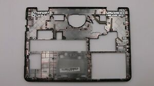 New Lenovo Yoga 11e 20E5 20E7 20ED 20EE 20E6 20E8 Bottom Base Case Cover 00HT936