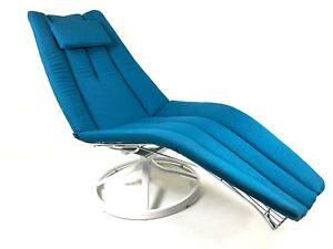 Sunbrella Spectrum Cushions for Homecrest Siesta Chaise Lounge
