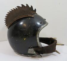 Outsiders WGN - Lil Foster (Ryan Hurst) Hero - Custom Made Prototype Helmet