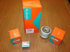 Kubota L2800 L3400 L3700SU HST Filter Maintenance Kit Fast Free Shipping