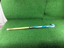 """Tk Trilium Field Hockey Stick 36"""", Right"""