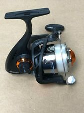 New ListingNew South Bend Performance Series R2F3 . Light Fresh Water Spinning Reel