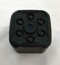 Mini Spy Camera, Mofek Portable Small 1080P HD Hidden Camera