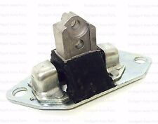 Volvo S60 S80 V70 XC70 XC90 Engine / Motor Mount Front Right Brand New