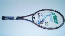 * Nouveau * Prince More Precision 750 Raquette de tennis l2 Racket Chang racquet Strung New