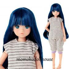 CCS Petworks RURUKO 22cm doll CCSgirl Fresh ruruko 2002 IN STOCK