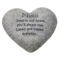 Mother Memorial Tribute