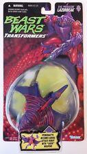 LAZORBEAK; 1996 Kenner; Beast Wars Transformers; Brand New MOSC