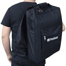 PRESONUS - STUDIOLIVE AR12/16 BAG
