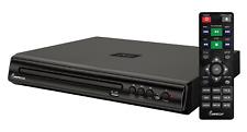 Home Dvd/Cd/Mp3/Usb Player +All Region-Free Multi-Zone (Ntsc/Pal)