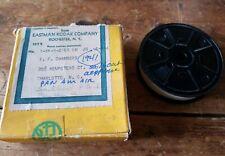 PAN AM Dinner Key 16mm Vintage Water Airplane Footage 1941 home movie