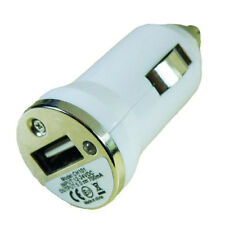USB Car Cigarette Lighter Charger Adapter For iPhone 5S 4S iPod Galaxy S3 S4 G4O