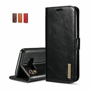 Funda para Samsung Galaxy S8 Plus 6.2 Pulgadas Portatarjetas Protector Estuche
