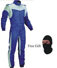 Go Kart Racing Suit CIK-FIA Level 2