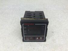 Chromalox 3101-11000 Temperature Controller 310111000 (TSC)
