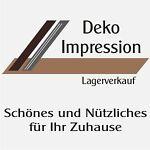 deko-impression