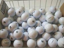 New listing 48 BRIDGESTONE   AAA+  GOLF BALLS, MINT