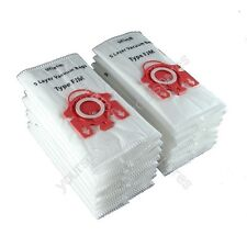 Pack Of 20 Miele S728 Vacuum Bags Type FJM *Free Delivery*