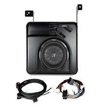 Genuine GM Audio Upgrade 200W Sub-Woofer 19303116